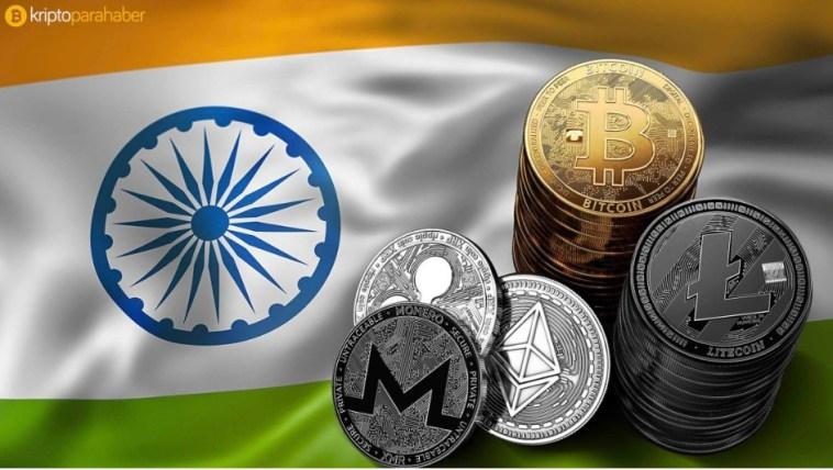 Hindistan'daki Bitcoin piyasasına bir darbe daha!