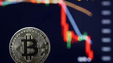 15 Aralık Bitcoin