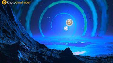 Flaş kripto para haberleri: Max Keizer Bitcoin yorumu, TRON Coin yakma, XRP, ETH ve daha fazlası…