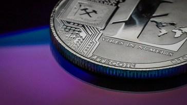 """Litecoin (LTC) kurucusu: """"Halving sonrası durumlar iyi FUD'a gerek yok!"""""""