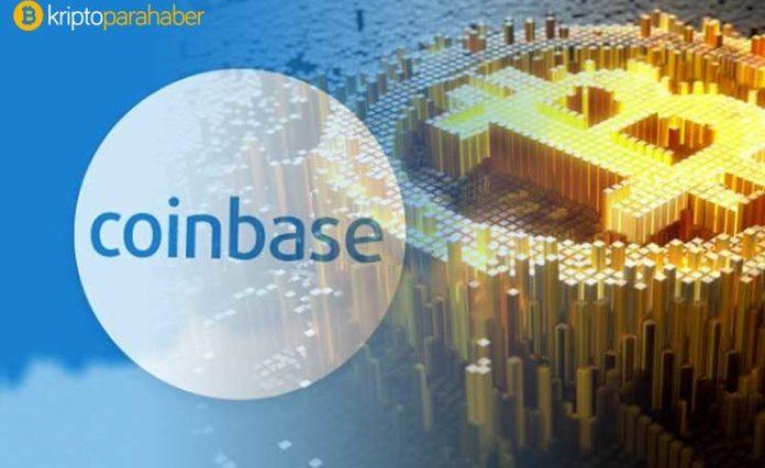 Dev Bitcoin ve kripto para borsası Coinbase'in CEO'sundan çarpıcı Tether çağrısı!