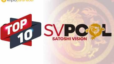 Bitcoin SV(BSV),Bitcoin Cash ağınınbirforkuolarak doğdu