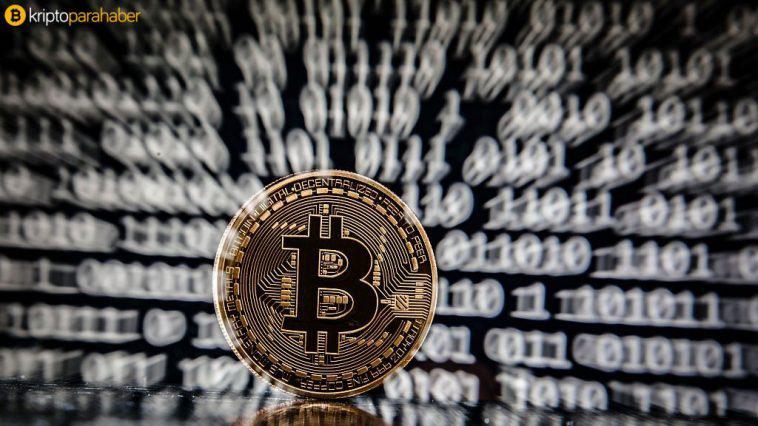 9 Ocak Bitcoin