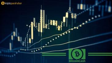 12 kasim bitcoin cash