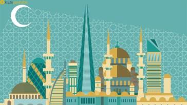 Blockchain, İslami finansta önemli bir rol oynayacak