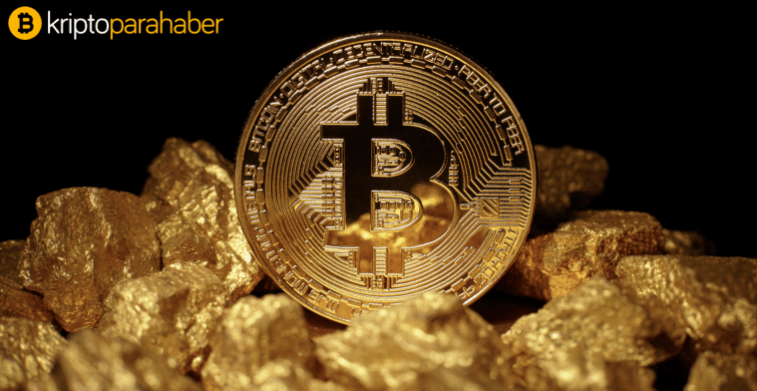 """Alex Gurevich: """"Bitcoin avantajlarını ve popülaritesini arttırıyor."""""""