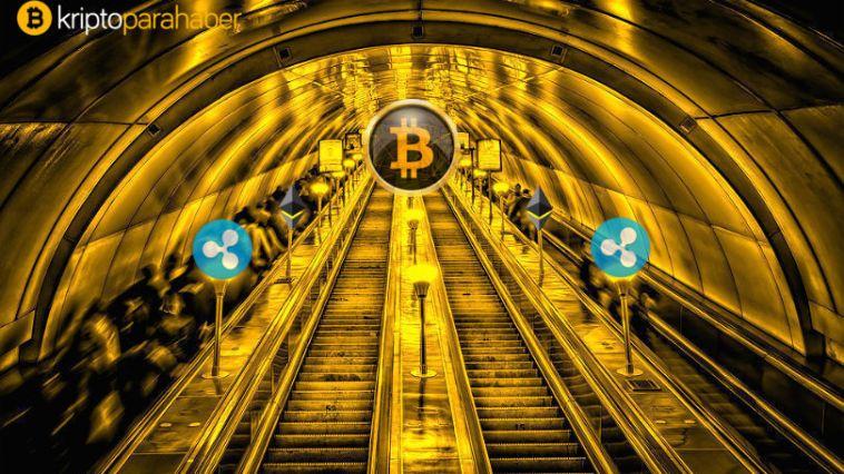 Günün önemli kripto haberleri: Bitcoin'in gizemli madencileri, Ripple'ın muazzam kârı, Ethereum'un ertelenen hard forku ve fazlası
