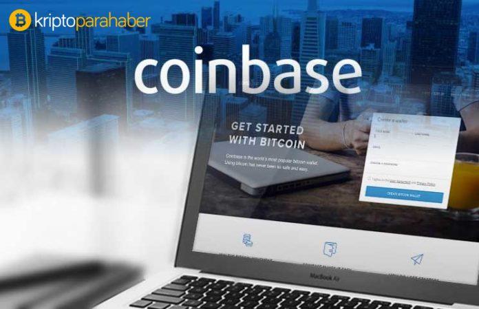 Coinbase kullanıcıları kripto ödülleri kazanmaya başlıyor! Nasıl başvurulur?