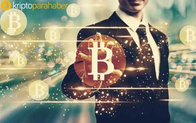 Bitcoin (BTC) yatırımcıları her şeyi kaybetmeye hazır olmalı
