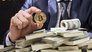 Bahisler açıldı: Bitcoin 100.000 dolar olabilir mi?