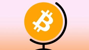 """""""Bitcoin nedir?"""" Google'da en çok aratılanlar listesinde birinci sırada"""