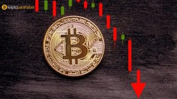 FxPro analisti, Bitcoin (BTC) için kritik seviyeyi açıkladı