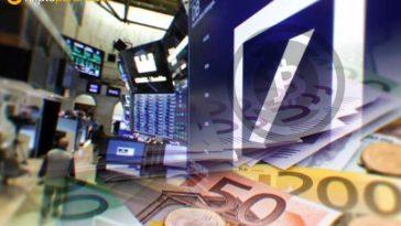 Bitcoin (BTC) finans dünyasını dönüştürecek