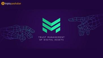 Membrana Blockchain Platform