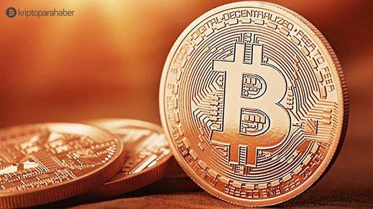 4 mart bitcoin