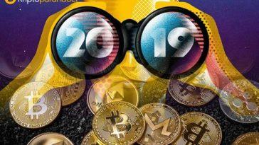 2019'da hangi kripto paralara yatırım yapmalı