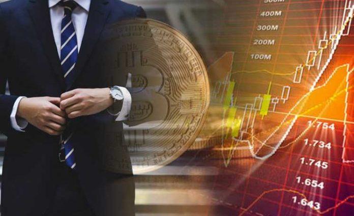 Bitcoin (BTC) son bir yılın en büyük hamlesine hazırlanıyor