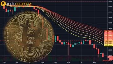 29 Ocak bitcoin