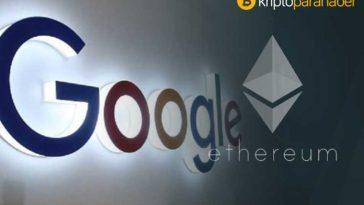 9 Ocak'tan itibaren Ethereum reklamları kaldırıldı