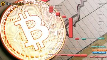 bitcoin 5 aylik
