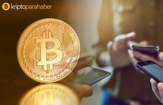"""Analist: """"Bitcoin 6.800 dolara gitmeden önce 4.600 dolara düşebilir."""""""
