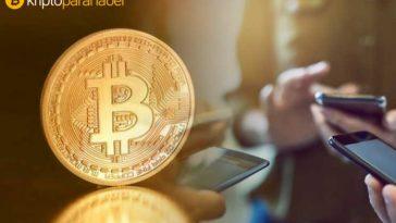 İnanılmaz tahmin: Bitcoin düşerse hemen alın! Çünkü patlayacak