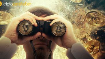 Kripto paralar güne nasıl başladı? - Kripto Para Haber