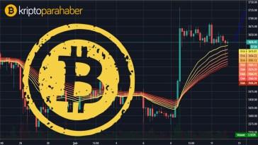 12 subat bitcoin