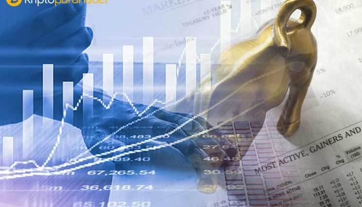 Ünlü uzmandan dev Bitcoin (BTC) fiyat tahmini