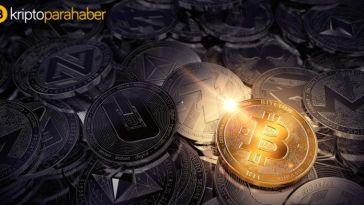Ünlü analistten sevindirici Bitcoin ve altcoin öngörüsü