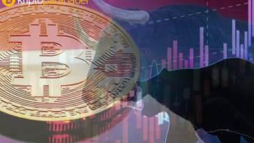 Bu gelişme Bitcoin boğa piyasasının katalizörü olabilir