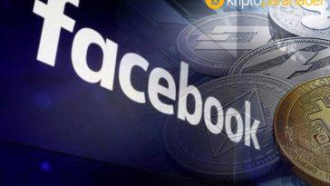 """Facebook'un kripto parası """"Libra""""yla ilgili her şey açıklandı!"""