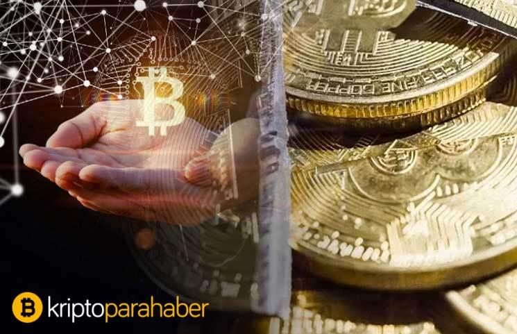 Bu ankete göre, yakında milyonerlerden Bitcoin, Ethereum ve Ripple'a para akacak!