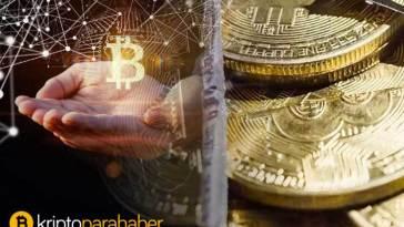 Bitcoin fiyatını arttıracak Bitcoin Halving nedir? Neden bu kadar önemli?