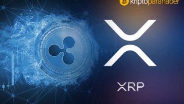 Japonya'nın önde gelen borsasından XRP atağı