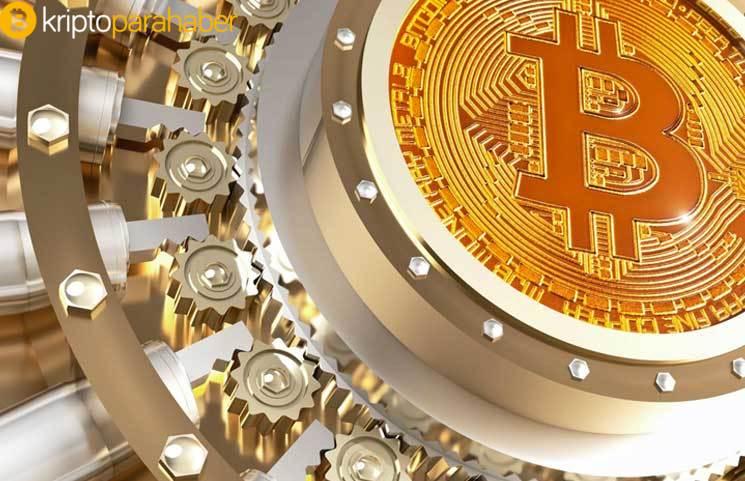 Ünlü yazardan Bitcoin ve kripto piyasası yorumu