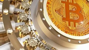 Wall Street analistinden uzun bir aradan sonra yeni Bitcoin tahmini