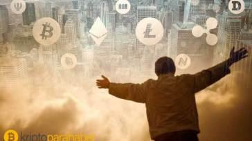 Tarihi toplantı: Kripto paraların geleceği için Coinbase, Binance, Goldman, Galaxy Digital ve diğer önde gelen şirketler buluşuyor