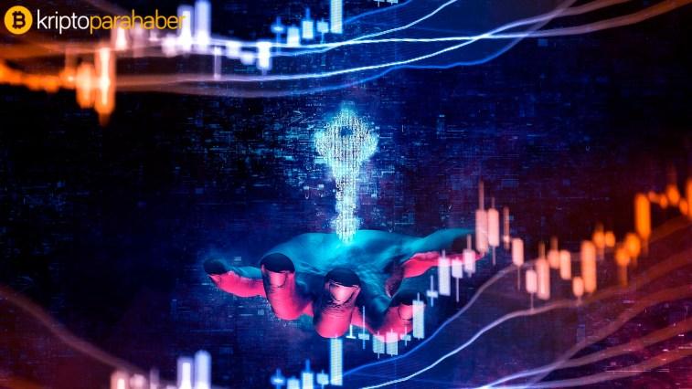 Bitcoin Cash ve Litecoin rallisi, KuCoin'den delist kararı ve Binance yeni borsası