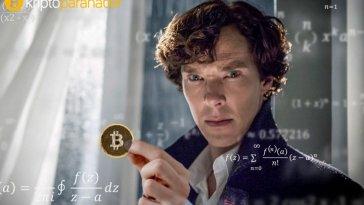 Yıllar sonra bulunan Bitcoin'ler gerçek sahiplerini arıyor