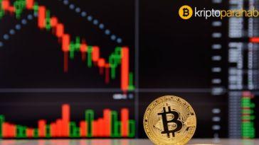 Bitcoin yükselecek mi yoksa düşecek mi? Analistlerden iyi ve kötü haber var!