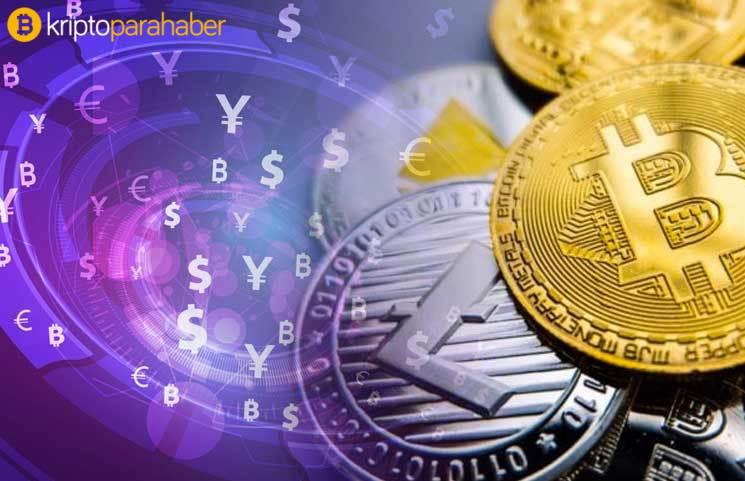 Gümüş Bitcoin'e önemli destek geldi: Artık 39.250'den fazla mağazada!