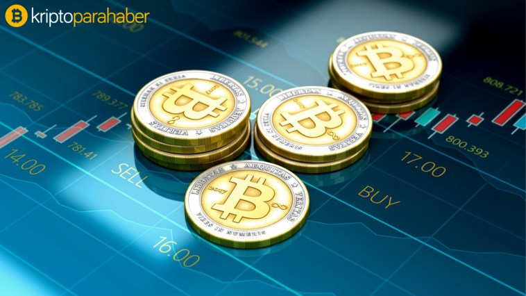 6 Mayıs Bitcoin