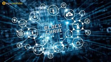 forbes blockchain şirketleri listesi