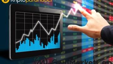 """Bitcoin'in adımını bilen analist: """"Bitcoin'in parabolik modeli nihayet kırıldı!"""""""