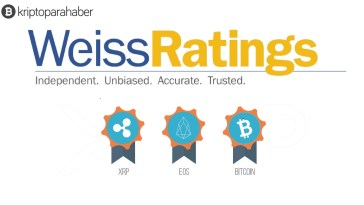 weiss rating xrp eos btc
