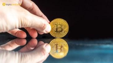 grayscale bitcoin raporu