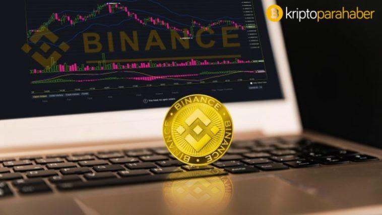 """Binance CEO'su: """"Bitcoin ve diğer kripto paralar 1.000 kat artacak!"""""""