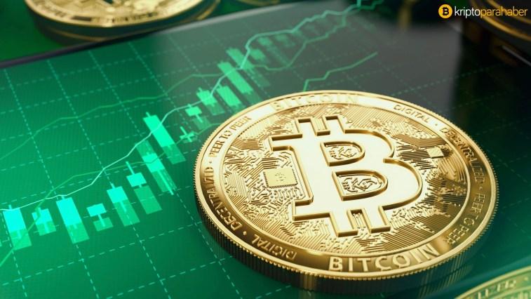 Tahminleri tutan analist, Bitcoin için 2019 Aralık sonu tahminini paylaştı