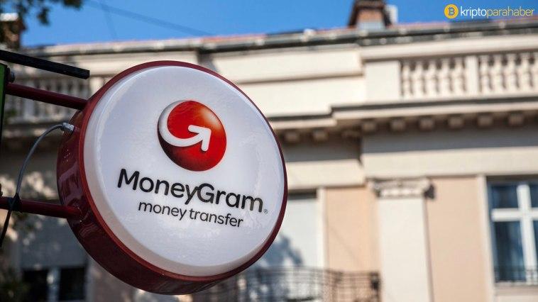 Ripple ortağı MoneyGram Visa Direct ile iş birliği yapıyor
